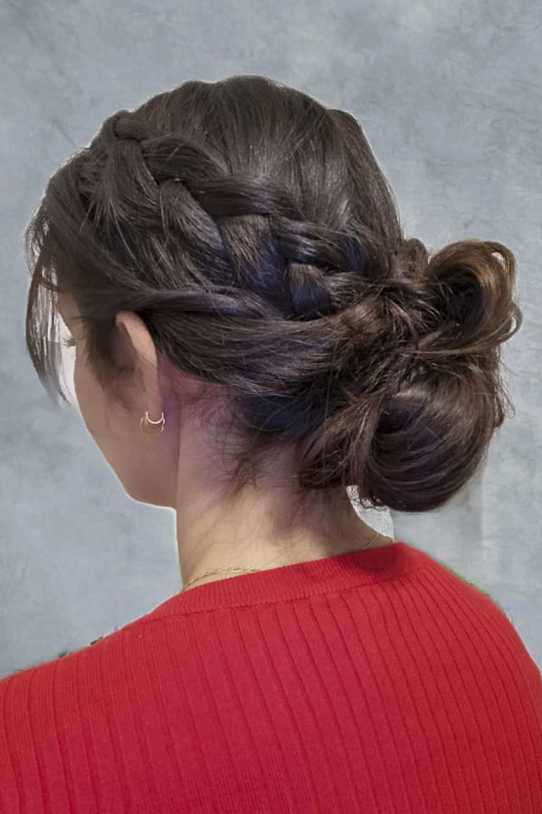 quince hairstyles for long hair (1)