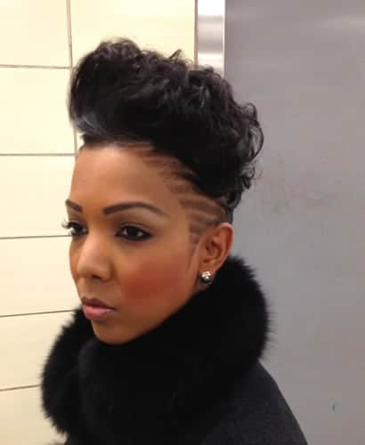 short-hairstyles-for-black-women-new-trends