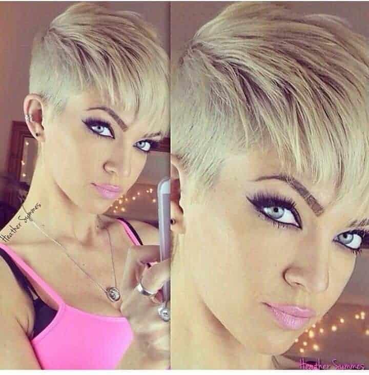 Short straight hairstyles 2015, Women styles, hairstyles