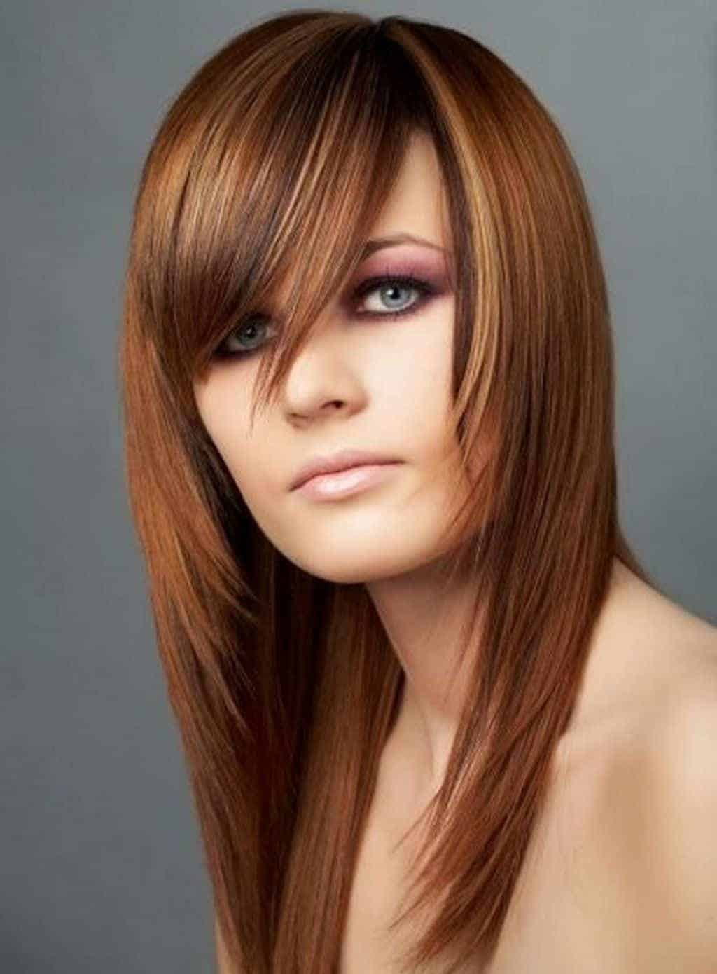 hairstyles-for-thin-hair-2015