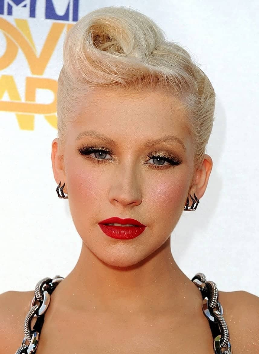 short-blonde-hairstyles-2015
