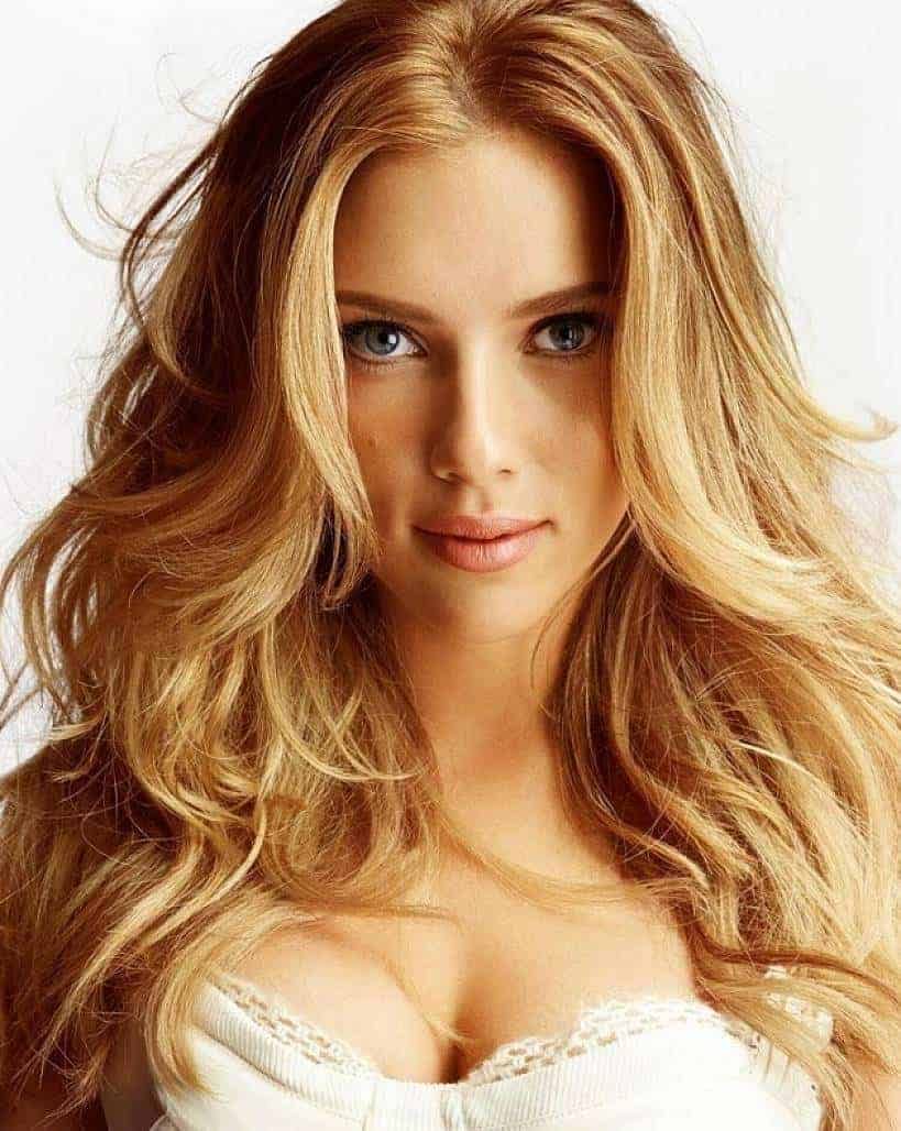 Marvelous Wavy Hairstyles 2015 Women Styles Hairstyles Makeup Tutorials Hairstyles For Men Maxibearus