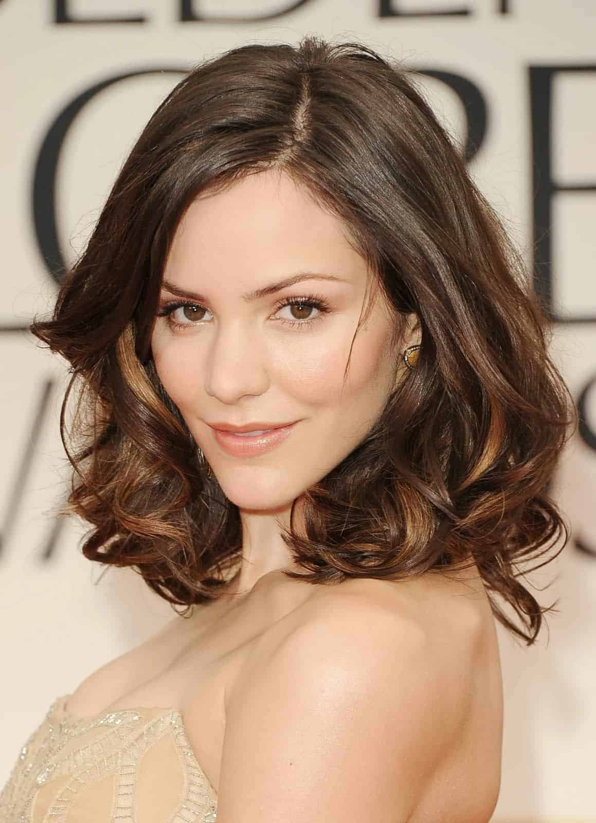Bridesmaid hairstyles for short hair 2015, Women styles ...