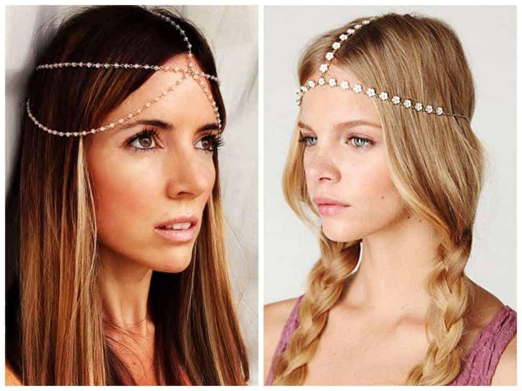 Hippie Hairstyles 2015, Women Styles, Hairstyles, Makeup