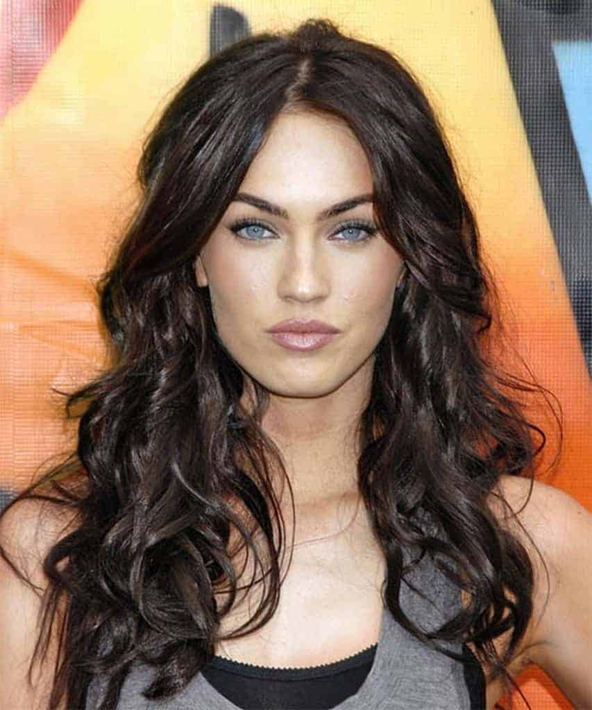 bohemian-hairstyles-for-medium-length-hair-2015
