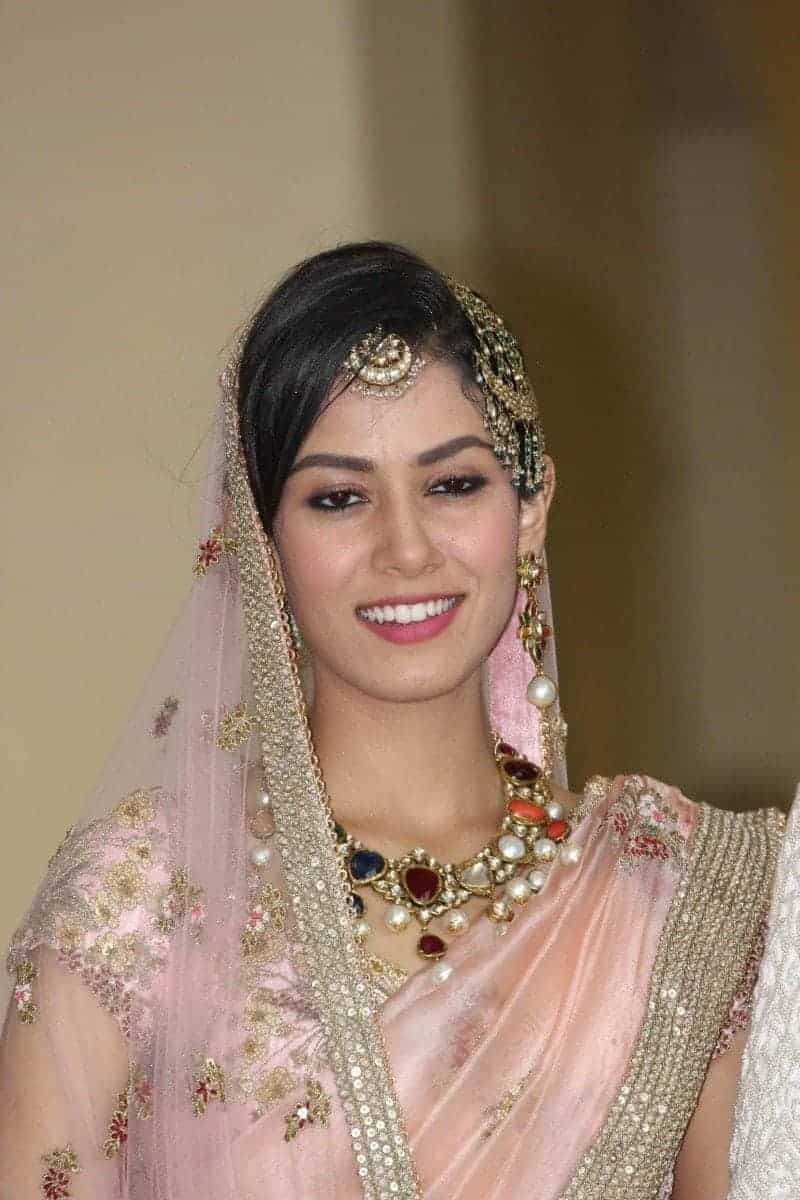 indian wedding hairstyles for short hair videos, women styles