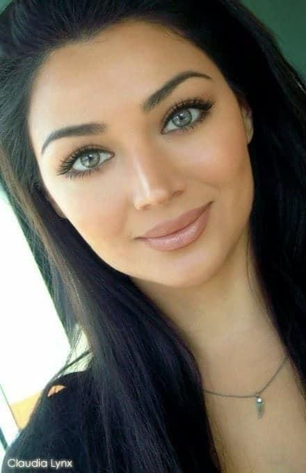 beautiful face makeup
