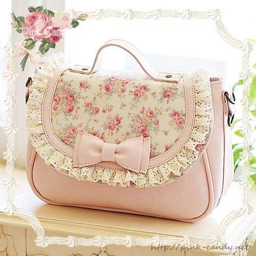 autumn-fashion-clutch-bags