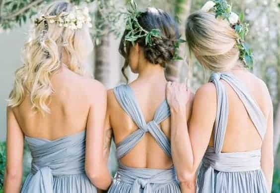 bridesmaid-dresses-autumn-2015