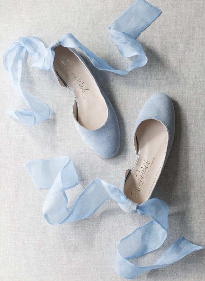 Awesome wedding shoes for bride (11)