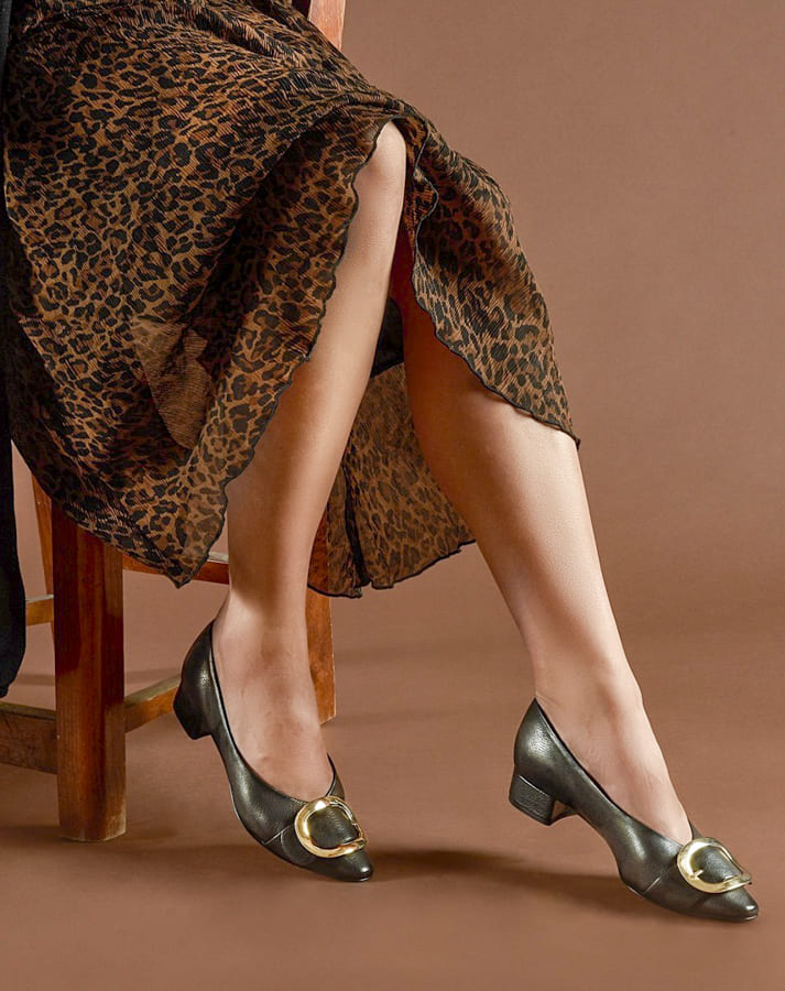 Casual Office shoes for Women (1)