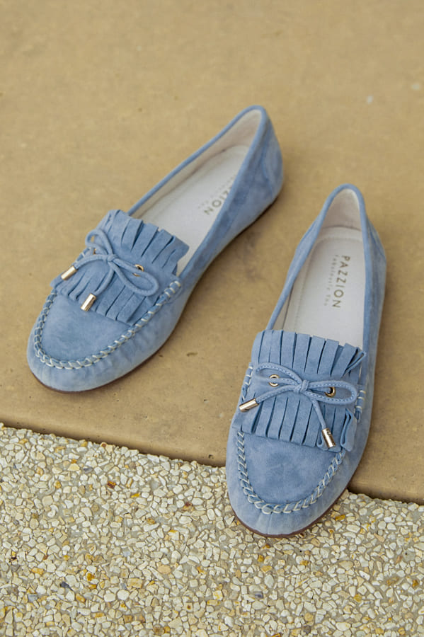 Comfortable and Useful Office Shoes ideas (1)