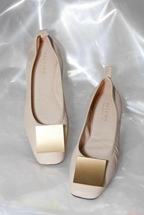 Comfortable and Useful Office Shoes ideas (3)
