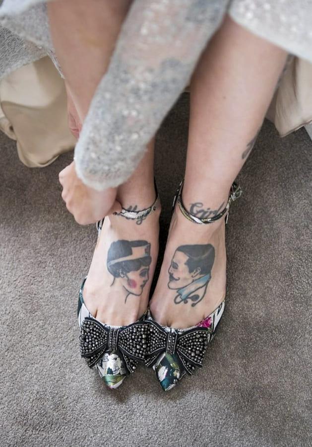 alternative wedding shoes (2)