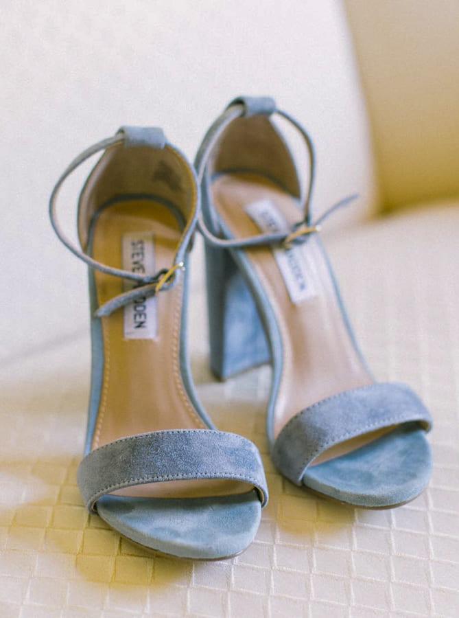 blue wedding shoes (1)