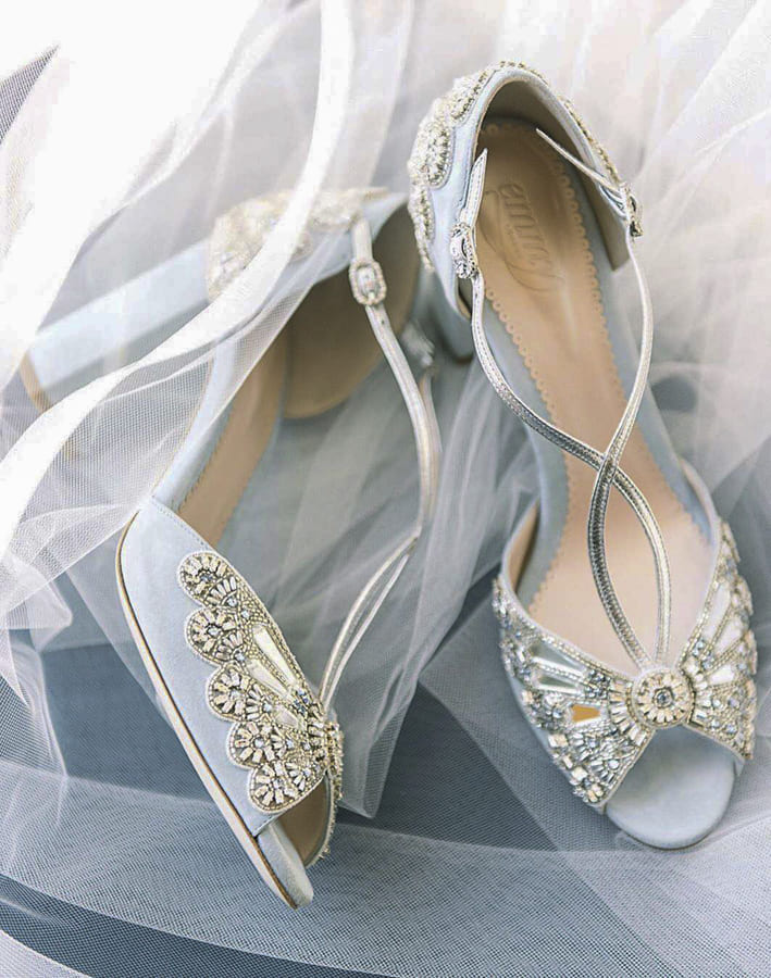 blue wedding shoes (2)