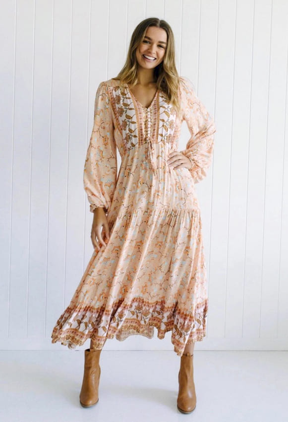 holiday dresses for women (1)