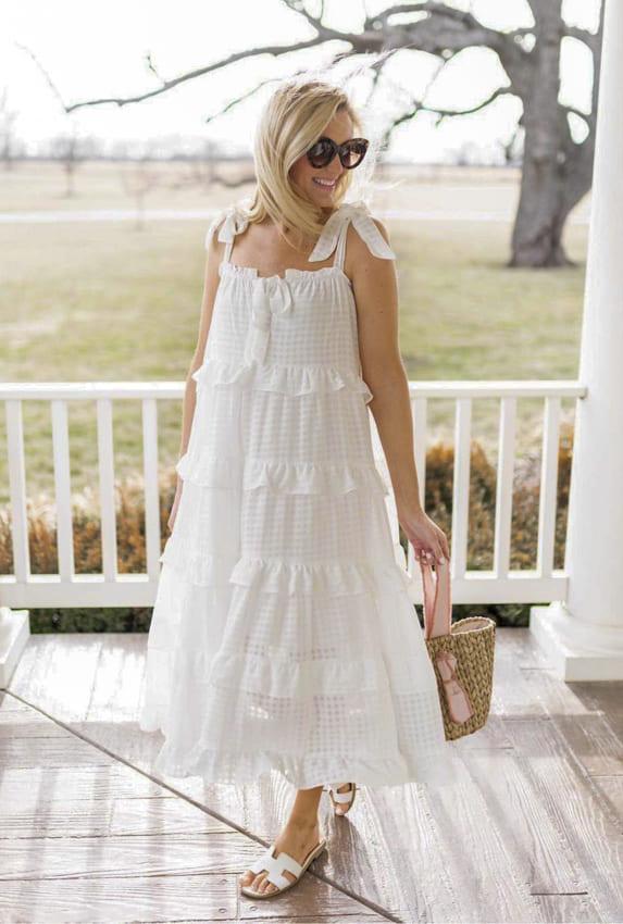 long holiday dresses (2)