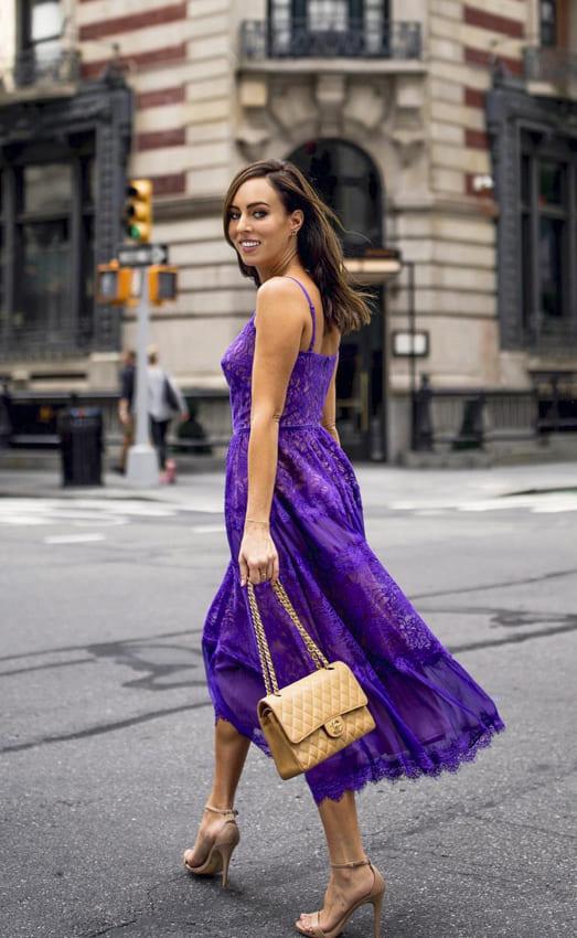 purple dress (1)
