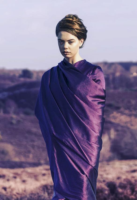 purple dress (2)