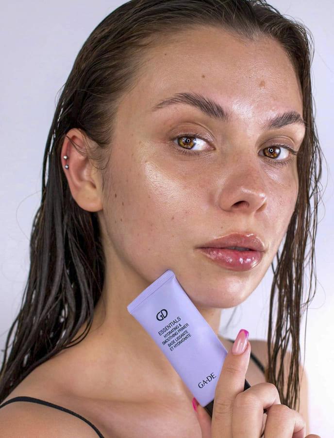 Makeup Primer ideas for Beauty Womens (3)