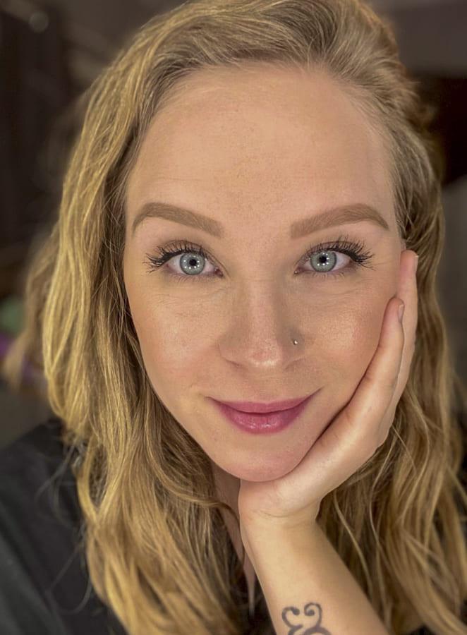 Makeup Primer ideas for Beauty Womens (7)