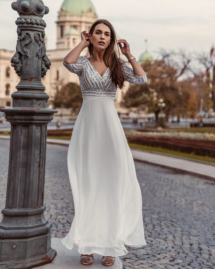 special occasion dresses (1)
