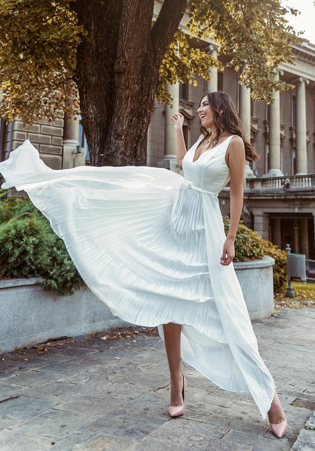 special occasion dresses (3)