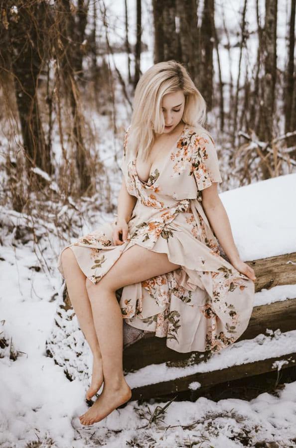 24 Elegant Formal dresses for women 2021 (7)