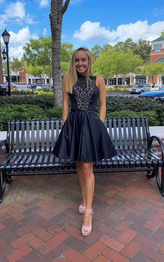 college formal dresses 2021