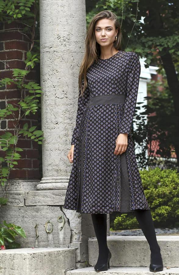 modest formal dresses