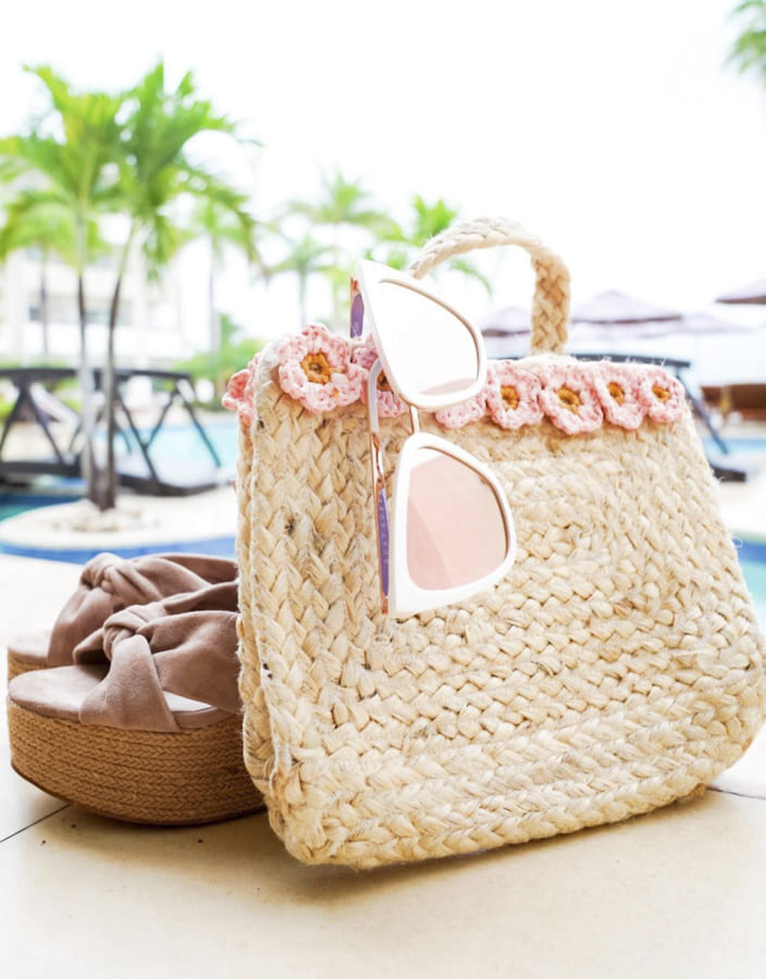 18 New handbags and color ideas 2021 (2)