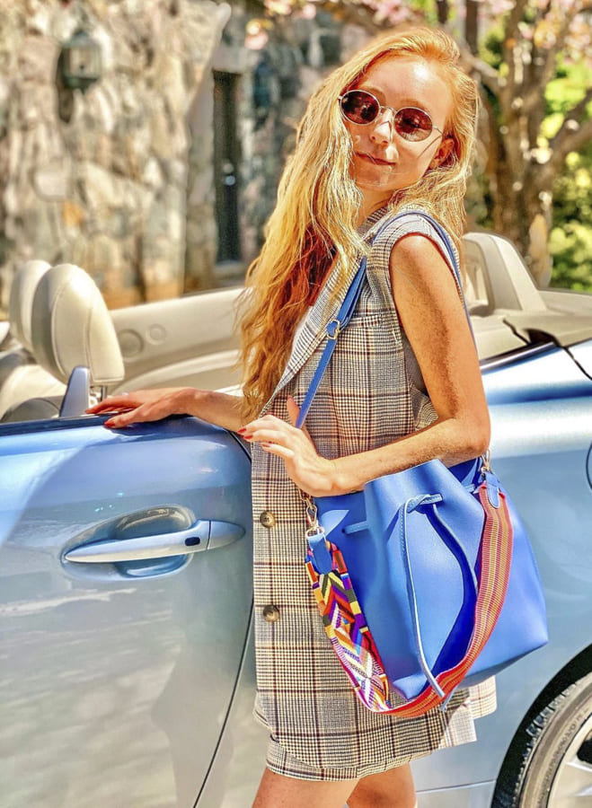 18 New handbags and color ideas 2021 (3)
