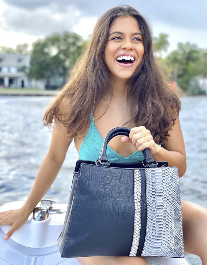 18 New handbags and color ideas 2021 (4)