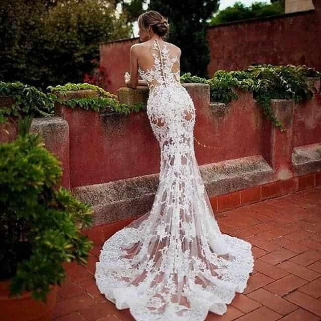 top-10-wedding-dresses-for-beautiful-ladies-new-season
