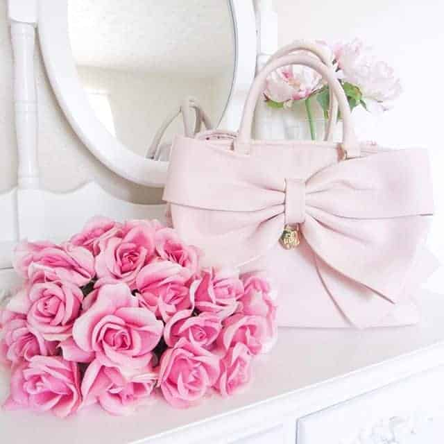 womens-color-pink-handbag-models-for-2018