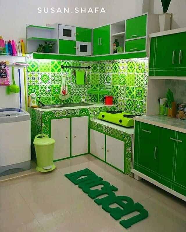 Wonderful Kitchen Design Ideas For Women Womenstyle Com