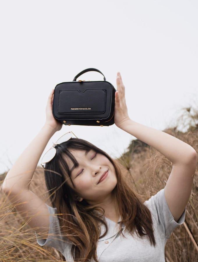 mini small handbags