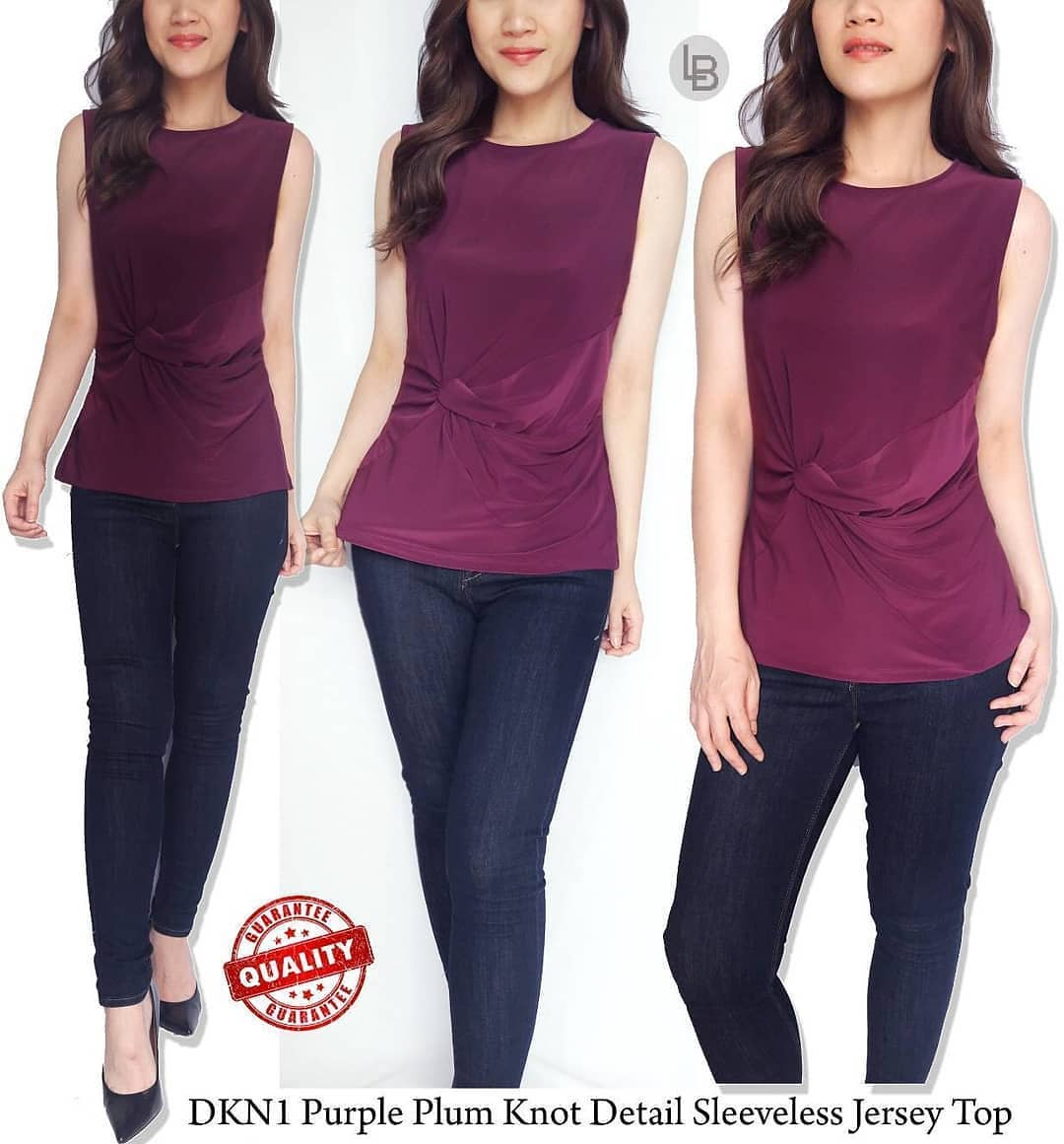 burgundy color work tops