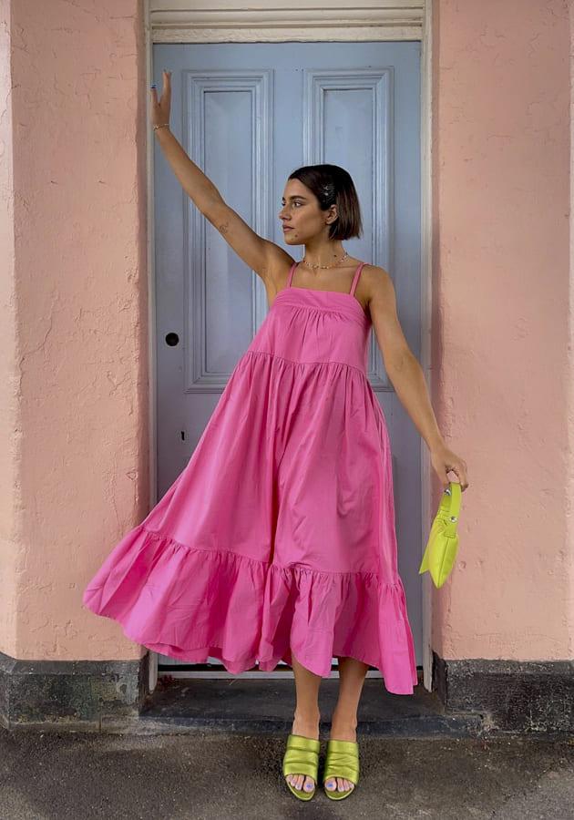 Best Summer Dresses for Women (1)