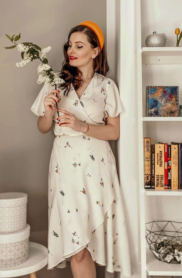 Best Summer Dresses for Women with Brands 2021
