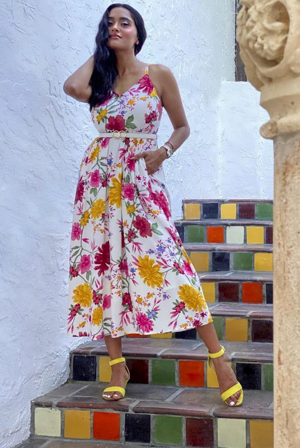 Best Summer Dresses for Women (7)