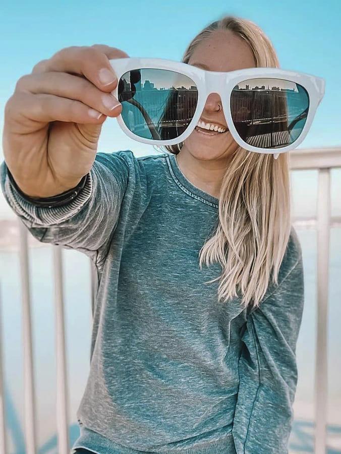 Best Sunglasses for women 2021 (1)