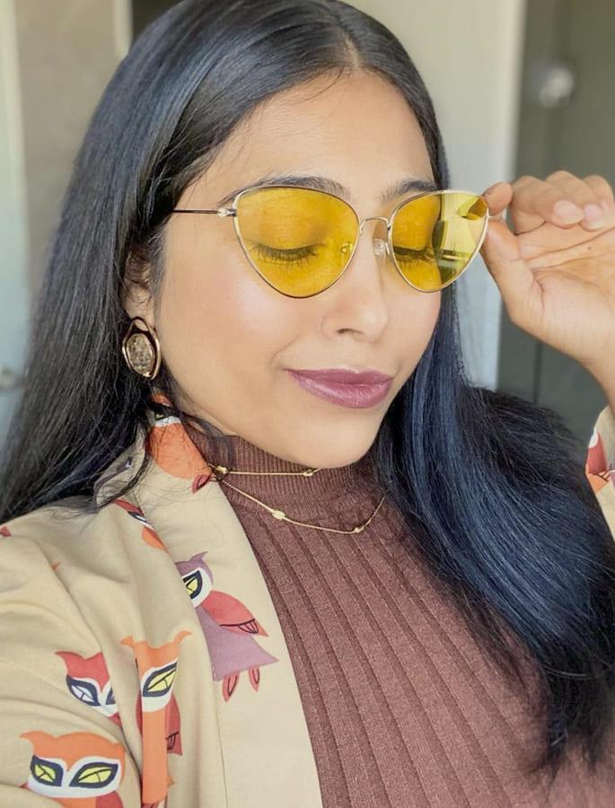 Best Sunglasses for women 2021 (2)