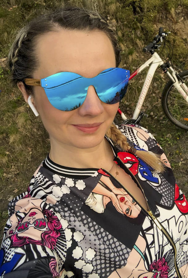 Best Sunglasses for women 2021 (3)