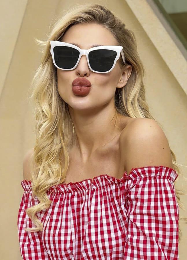 Best Sunglasses for women 2021 (4)