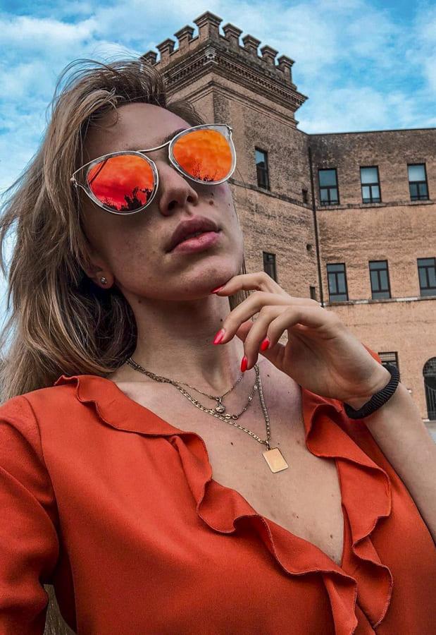 Best Sunglasses for women 2021 (7)
