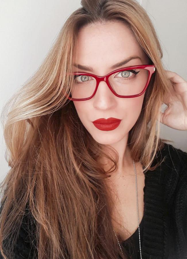Best Sunglasses for women 2021 (8)