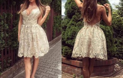 wonderful-dresses-models-for-your-special-days