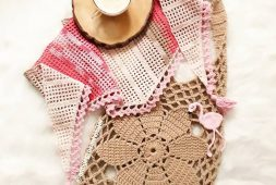 this-winter-awesome-crochet-shawl-pattern-ideas-and-images-for-2019